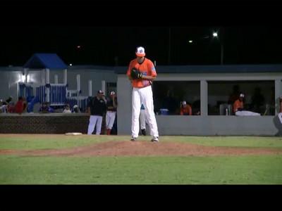 P19-2012-06-16-b-field