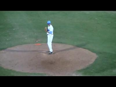P19-2012-06-15-c-field