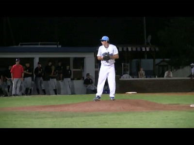 P19-2012-06-30-a-field