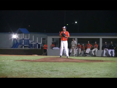 P19-2012-06-25-a-field