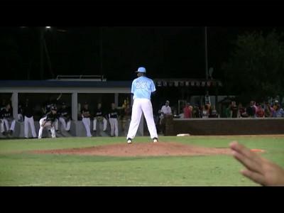 P23-2012-06-13-d-field