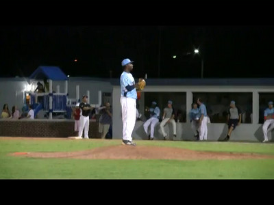 P23-2012-06-13-a-pitching-out
