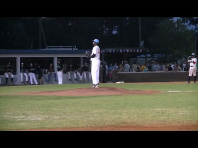 P23-2012-06-21-b-pitching-out