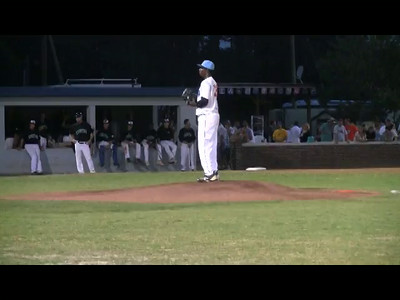 P23-2012-06-21-c-pitching-out-endinn