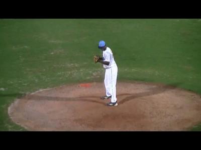 P23-2012-06-02-c-field