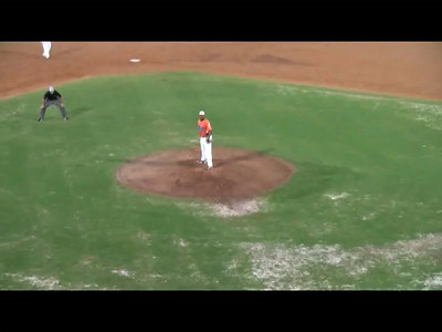 P23-2012-06-05-b-pitching-out-endinn