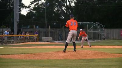 P25-2012-05-29-EDN-a-field-popup