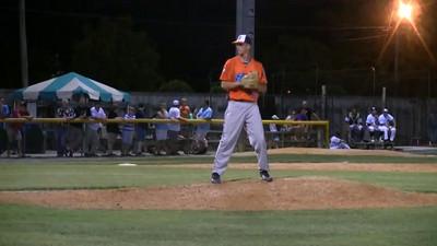 P25-2012-05-29-EDN-b-field-throw-home