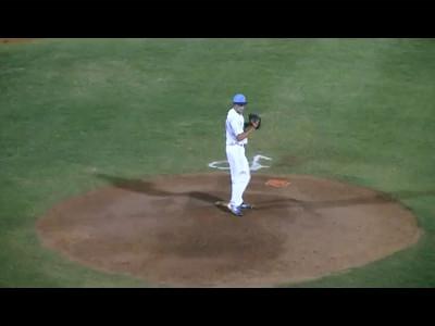 P27-2012-06-21-i-field