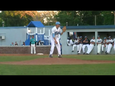 P27-2012-06-15-c-field