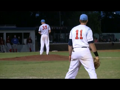 P27-2012-06-18-b-field-DP