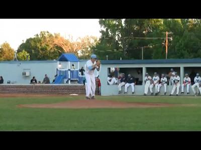 P27-2012-06-15-b-field