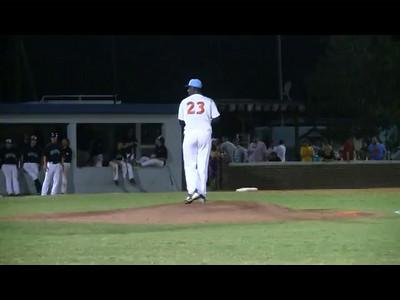 P27-2012-06-21-f-field