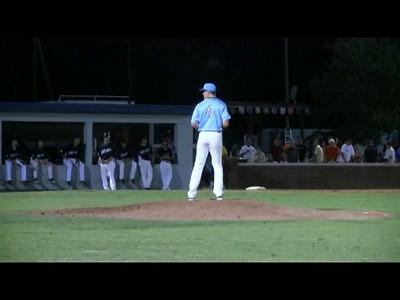 P27-2012-06-13-d-field