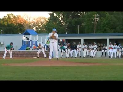 P27-2012-06-15-d-field