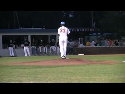 P27-2012-06-21-d-field
