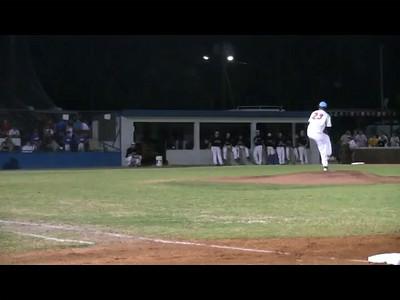 P27-2012-06-21-e-field