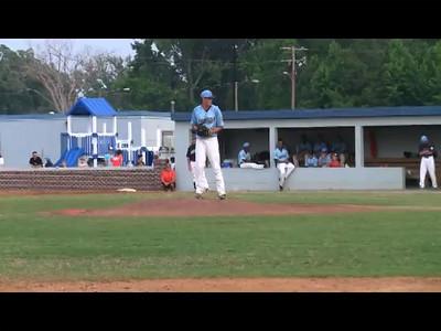 P27-2012-06-21-c-field