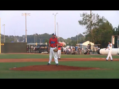P28-2012-06-29-b-pitching-out