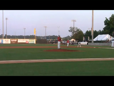 P28-2012-06-29-c-pitching-out
