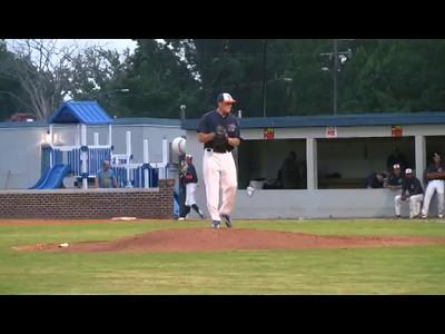 P29-2012-07-18-a-field