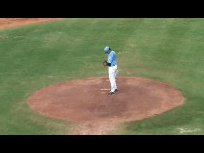 P30-2012-06-21-a-pitching-out-endinn