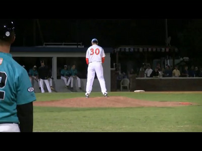 P30-2012-06-15-b-pitching-out