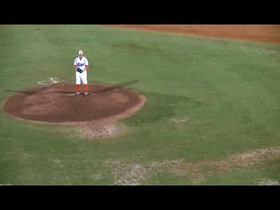 P30-2012-06-23-a-pitching-out-endinn
