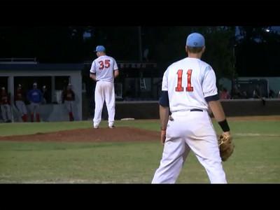 P35-2012-06-18-l-pitching-DP