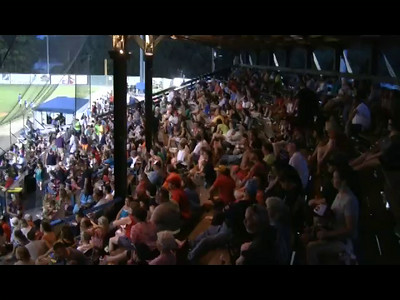 2012-07-03-crowd