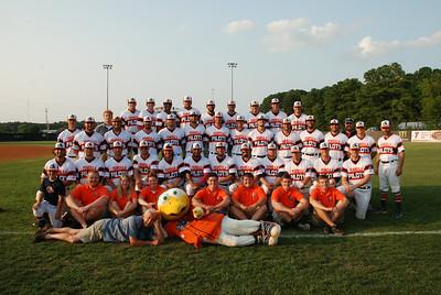 2014-Team-Photo