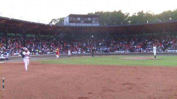 2014-08-15-FLO-04-crowd