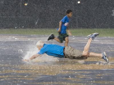 2015-07-03-WLS (Rain)