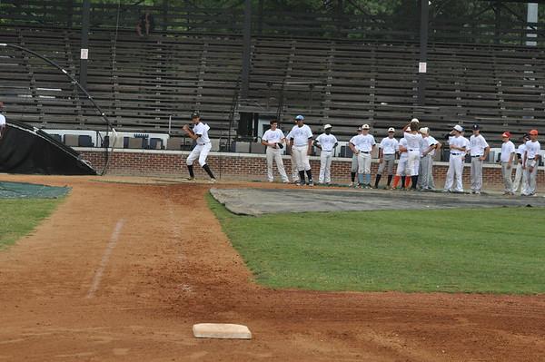 2015-07-28-CC-Baseball-Clinic