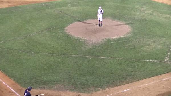 14-06-22-08-pitching