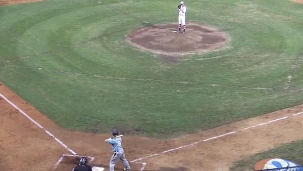 14-06-15-05-pitching