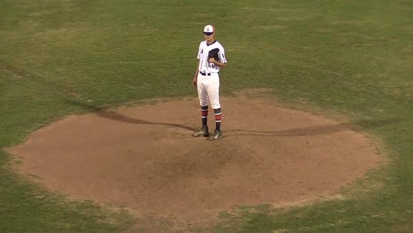 14-06-22-06-pitching