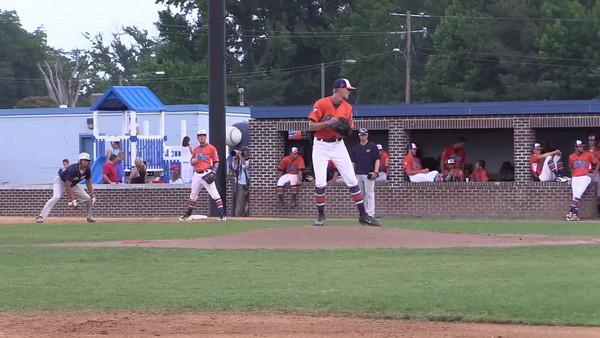 14-06-30-02-pitching2
