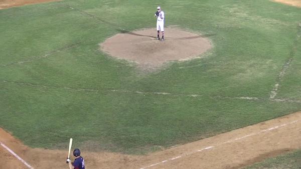 14-06-22-08-pitching2