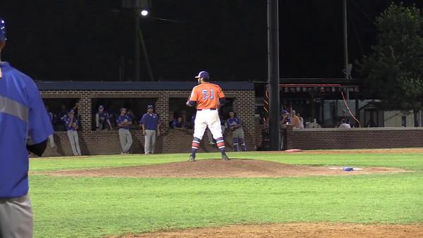51-07-15-09-pitching-endgame