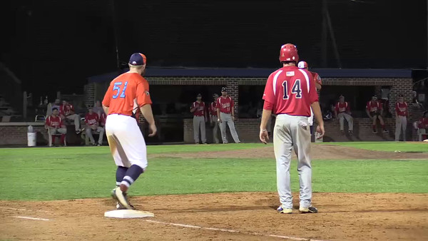 03-2016-07-05-06a-pitching