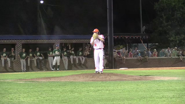 45-2016-06-18-07a-pitching