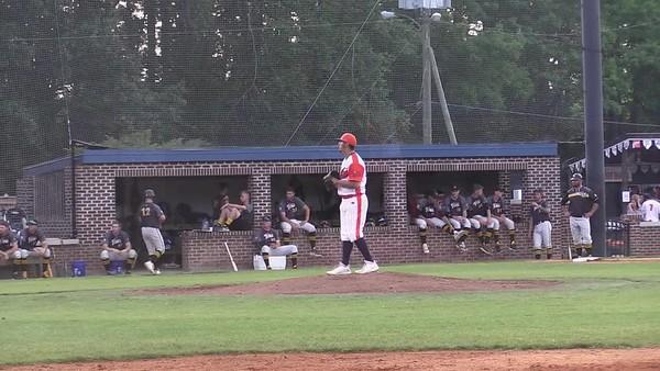 P40-2017-06-12-03a-field
