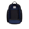 "Denbigh 15"" Backpack 40-401-BLK"