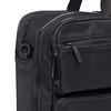 "Wilton 15"" Laptop Toploader 40-201-BLK"