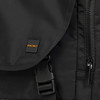 "Hugh 14"" Laptop Messenger 40-091-BLK"