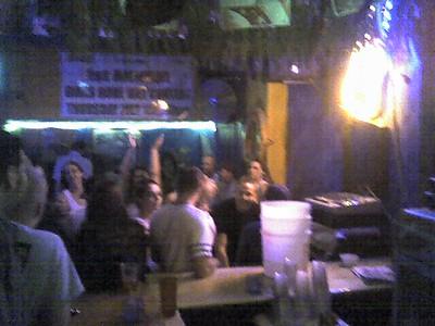 2006-07-13 Taco Beach Wet T-Shirt - 07