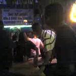 2006-07-13 Taco Beach Wet T-Shirt - 11