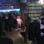2006-07-13 Taco Beach Wet T-Shirt - 13