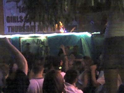 2006-07-13 Taco Beach Wet T-Shirt - 09